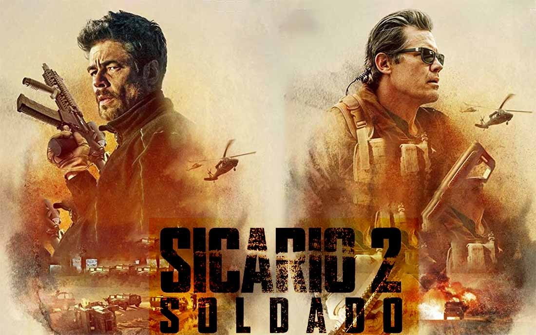 Sicario_Day_of_the_Soldado_Age_Rating_2018_Sicario_2_Movie_Poster_Images_and_Wallpapers