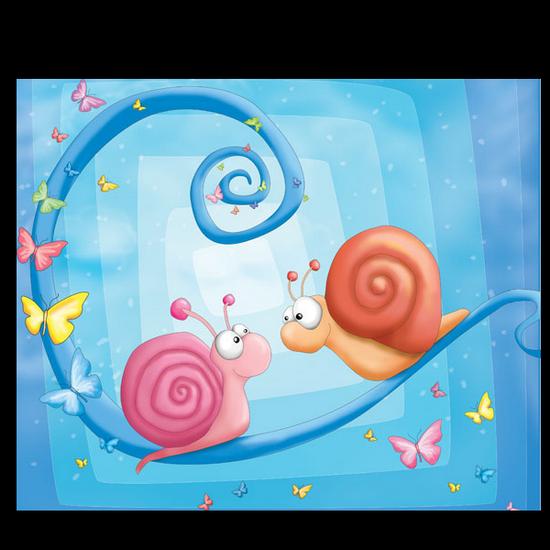 tubes_escargots_tiram_240