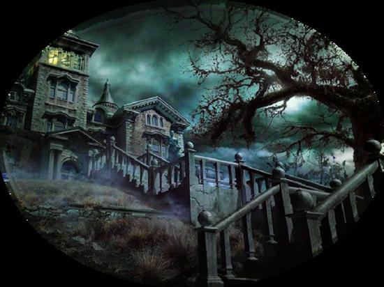 paysage-halloween-79