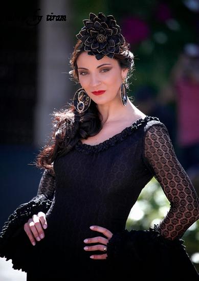 flamenca_tiram_1