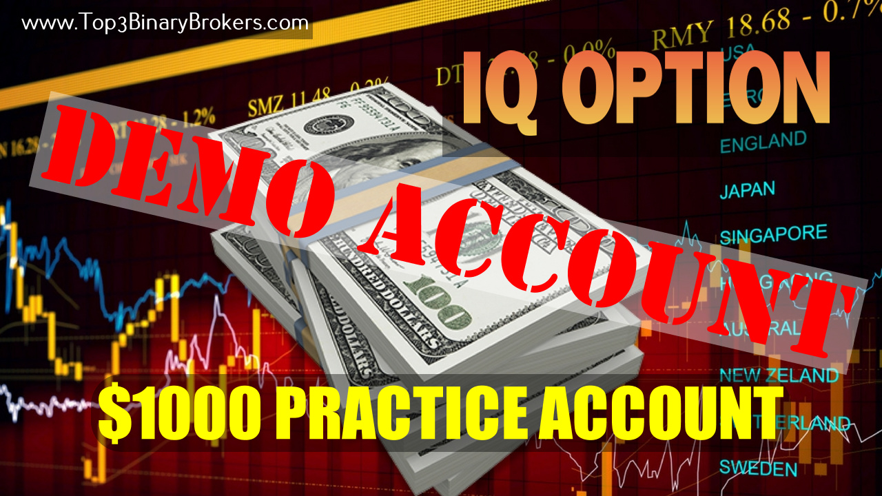 Try IQ Binary Option Indicators Mt4 2018 UK