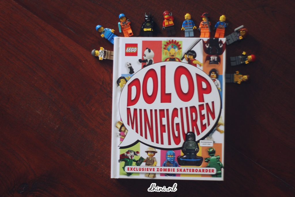 2017 Dolop Minifiguren1aa