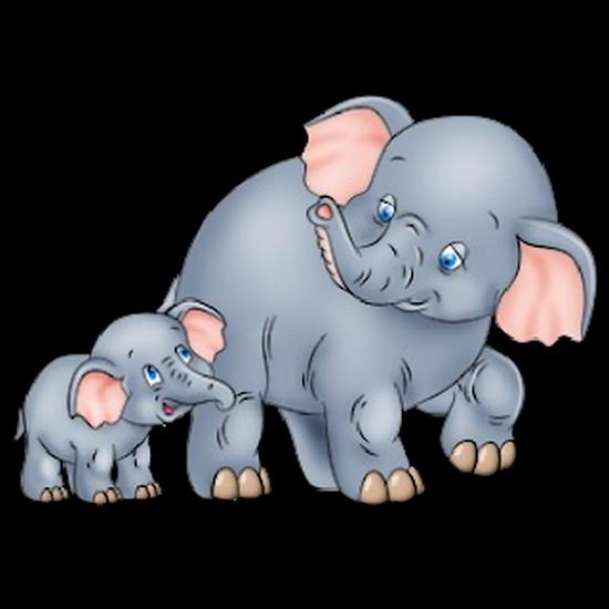 tubes_elephants_tiram_347