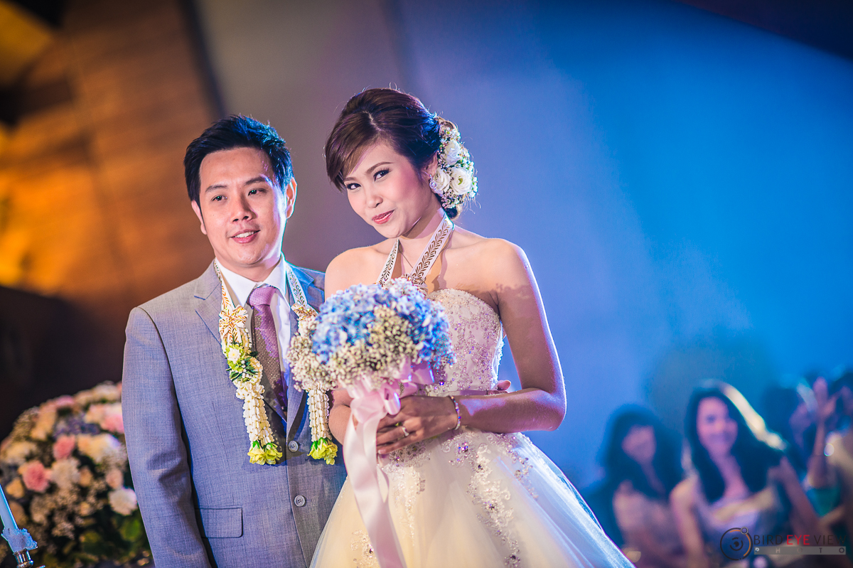 star_29_weddings_at_plaza_ath_n_e_bangkok_091