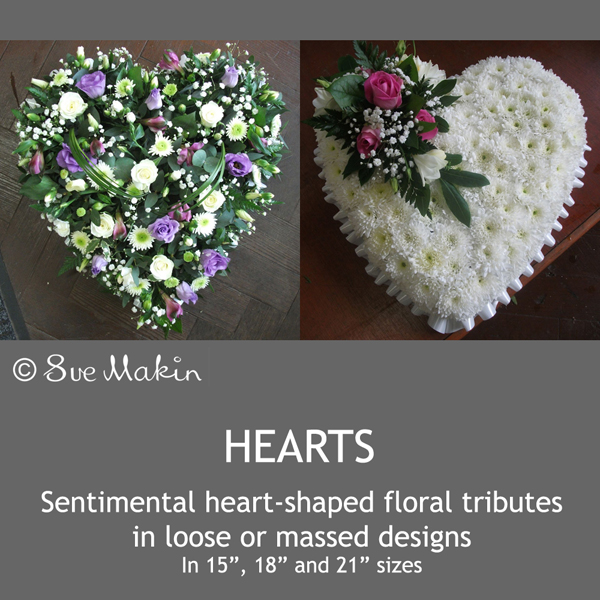 1_Funeral_08_Hearts