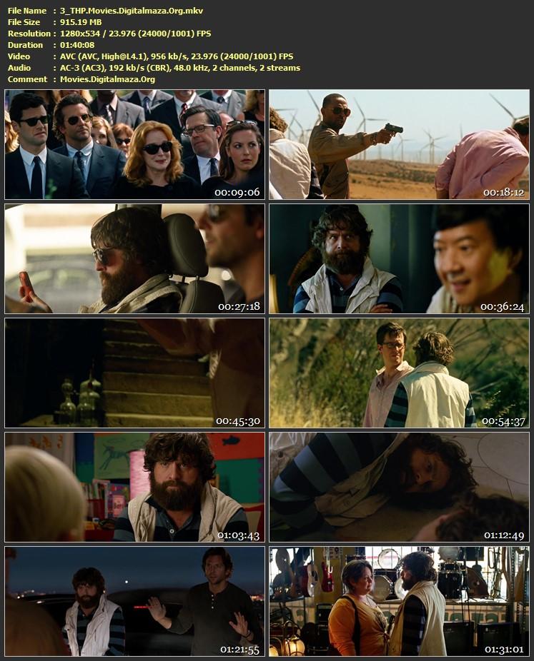 https://image.ibb.co/dkiN66/3_THP_Movies_Digitalmaza_Org_mkv.jpg
