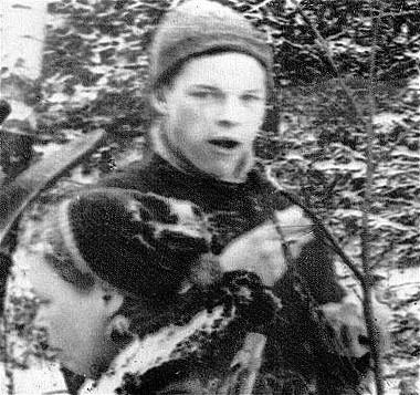 Igor-Dyatlov-37.jpg