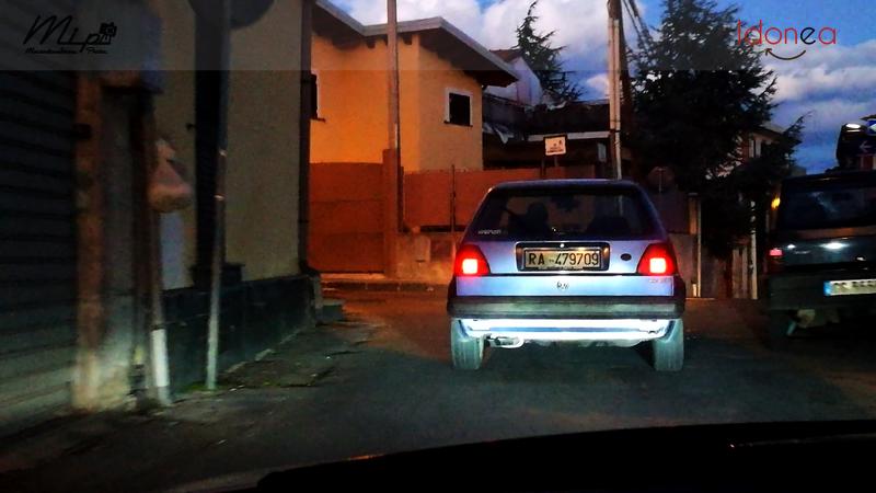 avvistamenti auto storiche - Pagina 20 Volkswagen_Golf_GT_1_8_87cv_88_RA479709