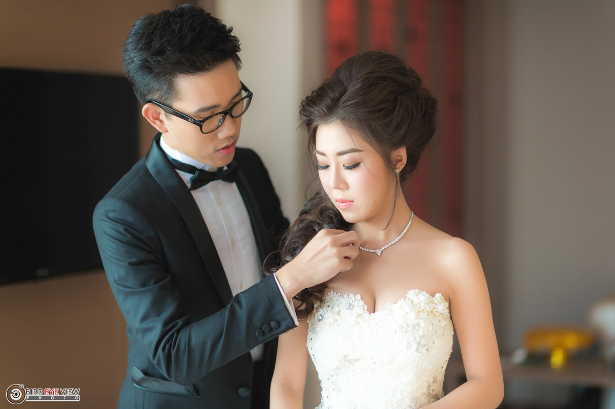 wedding_at_berkeley_hotel149