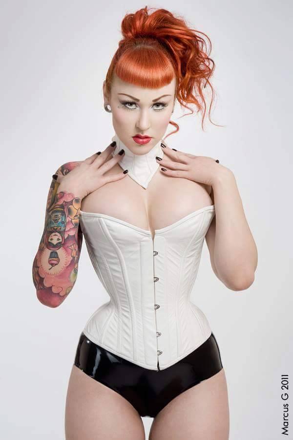 corset_femmes_tiram_304