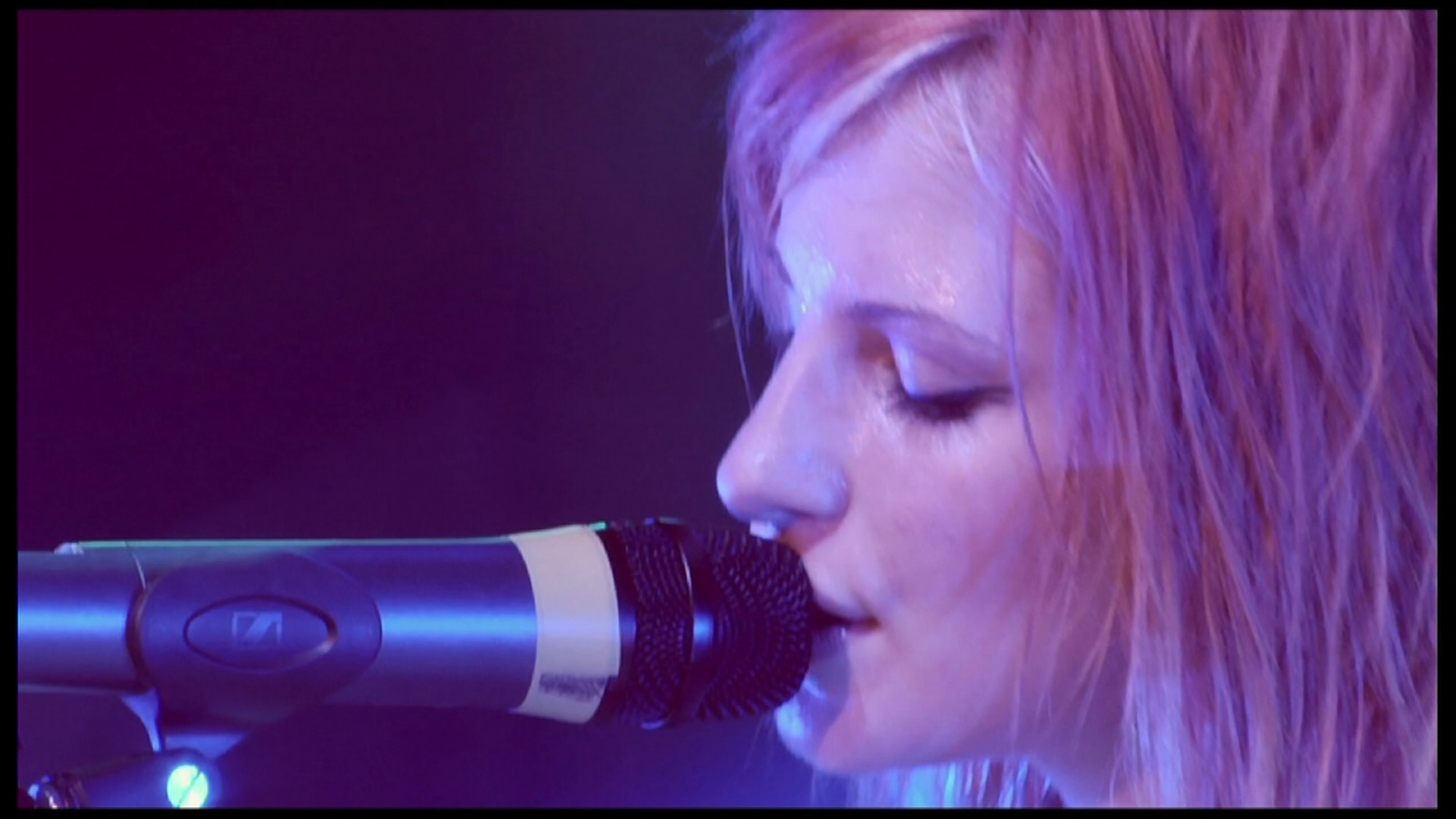Paramore the final riot album free download zip | Download Lagu