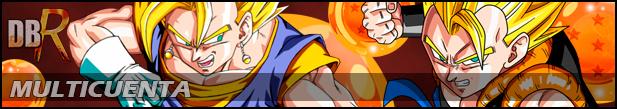 Tema 5: El universo Dragon Ball R_MC