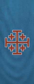 Antioch_Banner.png