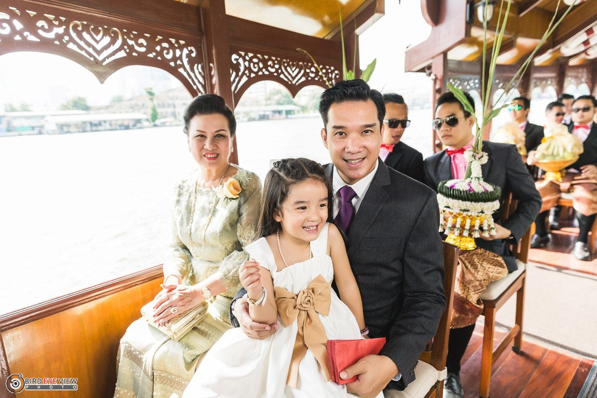 Sala_Rim_Naam_Mandarin_Oriental_Bangkok_049