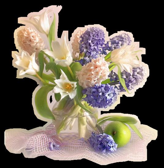 tubes_fleurs_tiram_463