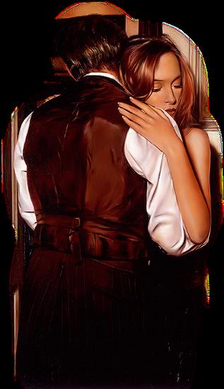 couple_tiram_44