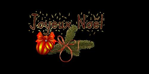 cluster-noel-111
