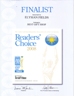 Readers-Choice-2008