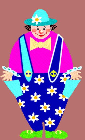 clown_tiram_219