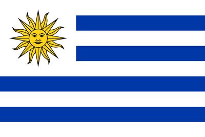bandeira-do-uruguai