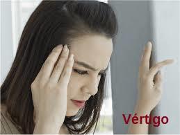 vértico-relavión-cervicalgia