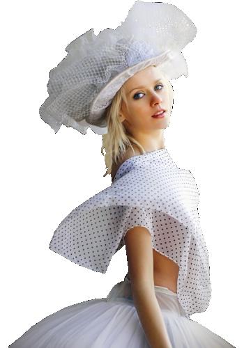 femme_chapeau_tiram_182