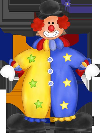clown_tiram_169