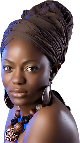 tubes_africaines_157