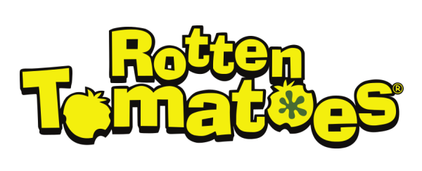 Rotten_Tomatoes_logo.png