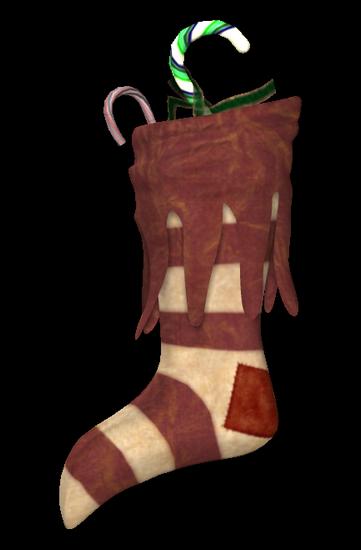 chaussette-noel-tiram-36
