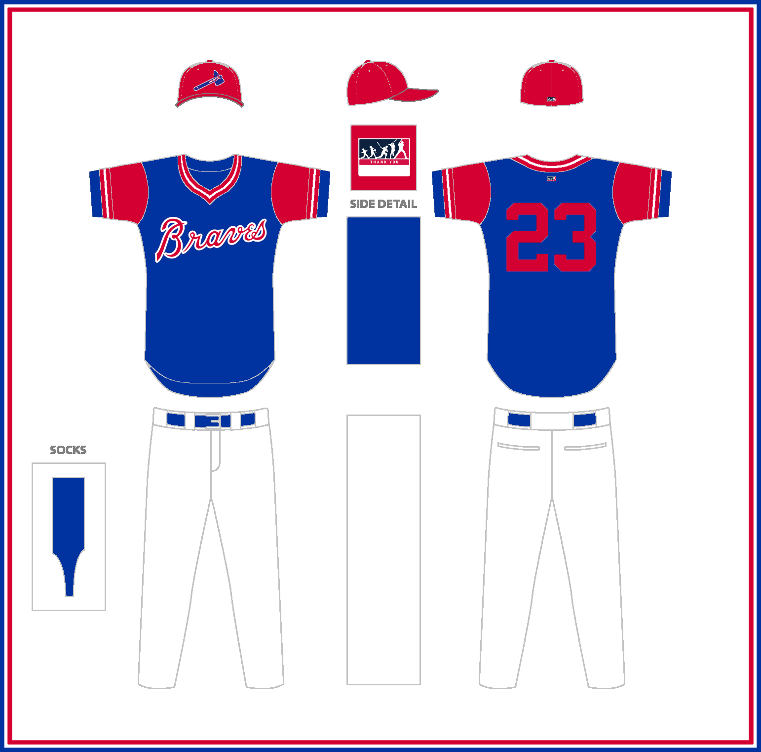 Braves_Players_Weekend.png