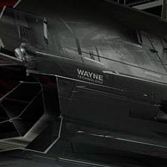 https://image.ibb.co/dmxPSF/Wayne.jpg