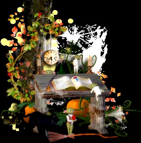 cluester_halloween_43
