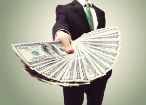 https://image.ibb.co/dn7njf/bonus-money-cash-bills-300x215.jpg