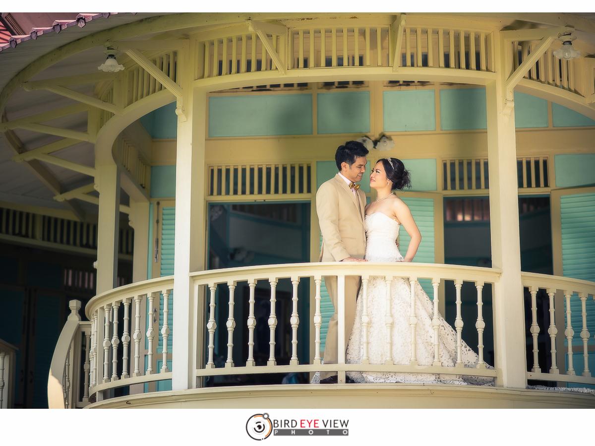 pre_wedding_005