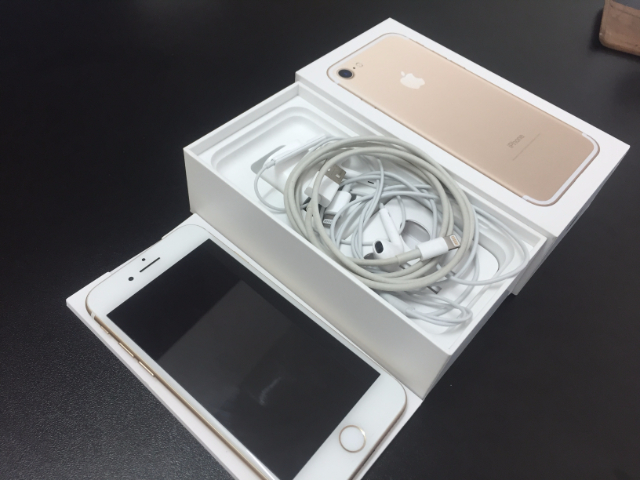 iphone7_32gb_gold