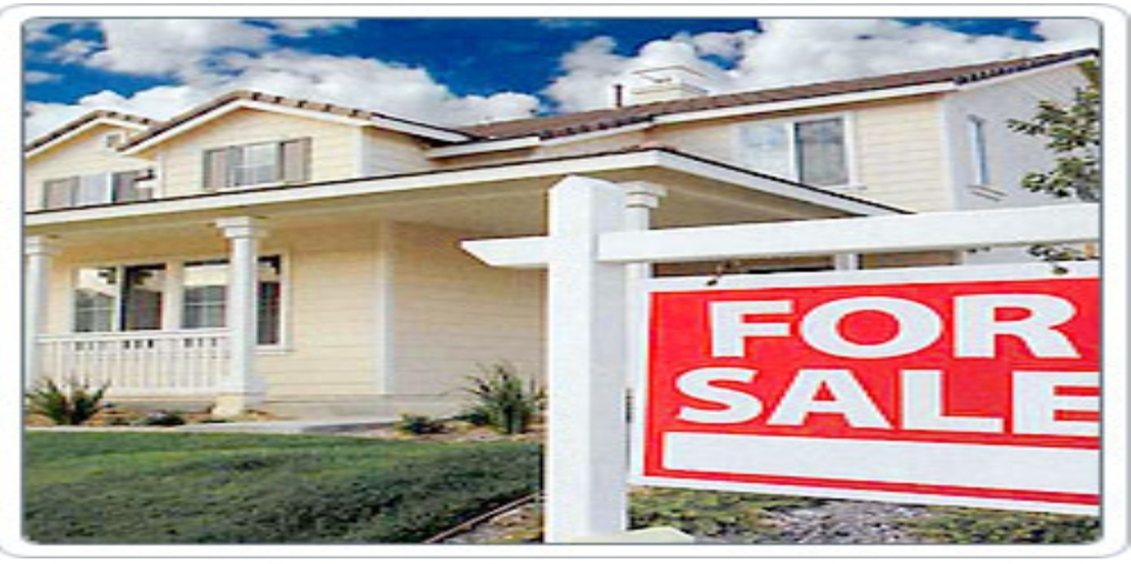 Why Every one Is Speaking About Real Estate for Sale…The Simple Fact Revealed