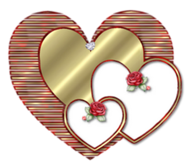 coeur_saint_valentin_tiram_516