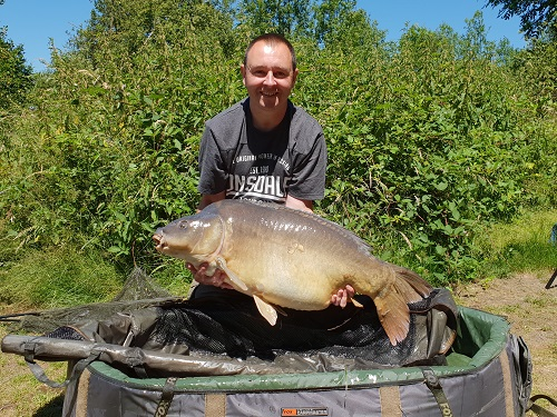 55lb_5oz_Triad_3