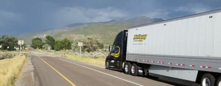 trucking companies rockford