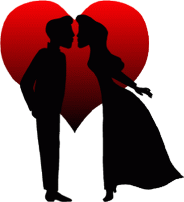 couple_saint_valentin_tiram_211
