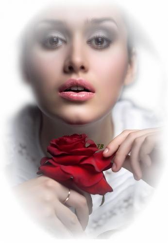 visage_tiram_48