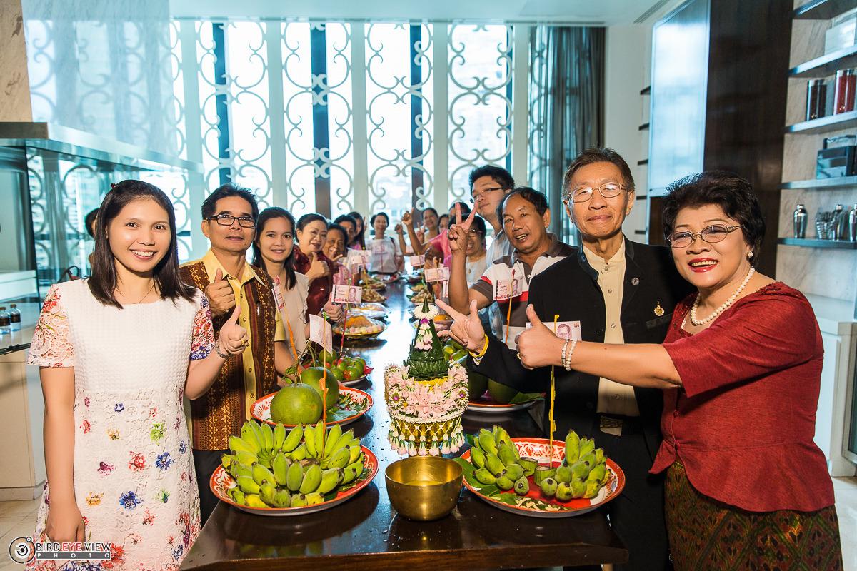 the_st_regis_bangkok_hotel_030