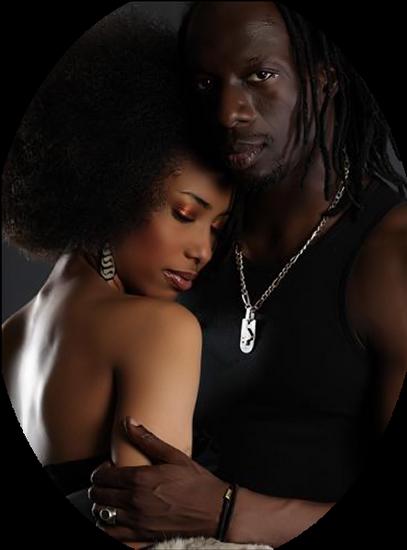 couple_tiram_54