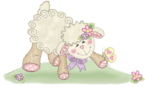 mouton_tiram_83