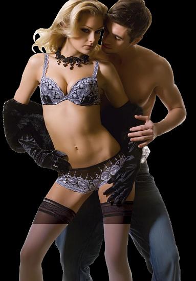 couple_tiram_240
