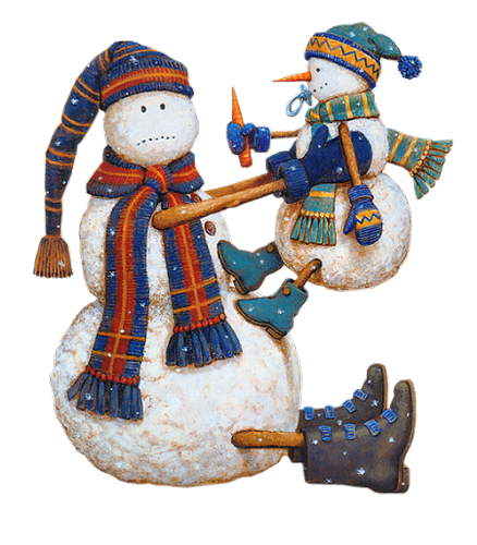 bonhommes-de-neiges-tiram-83