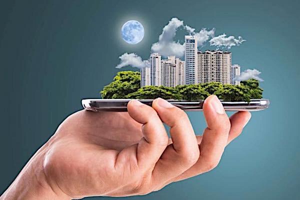 Πρωτοποριακή ηλεκτρονική πλατφόρμα στον Δήμο Ναυπακτίας