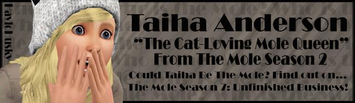 Taiha_Signature.png