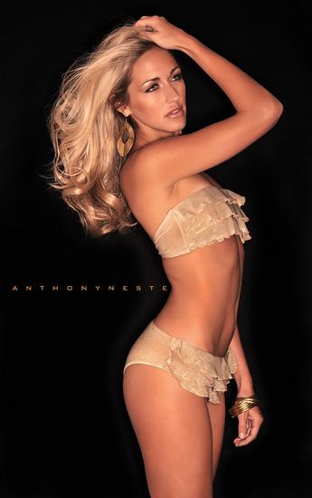 glamour_sexy_tiram_47